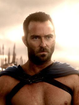 <strong><em>300: Rise of an Empire</em></strong> Photo 1
