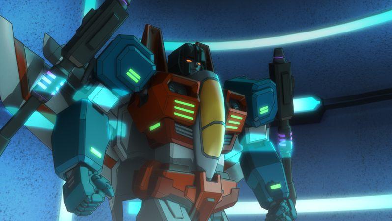 <strong><em>Transformers: Combiner Wars</em></strong> Photo 2