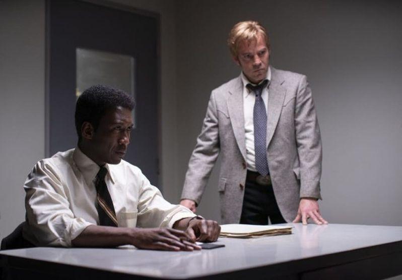 <strong><em>True Detective</em></strong> photo 3
