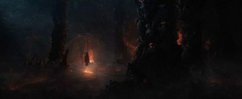 <strong><em>Thor: Ragnarok</em></strong> photo 2