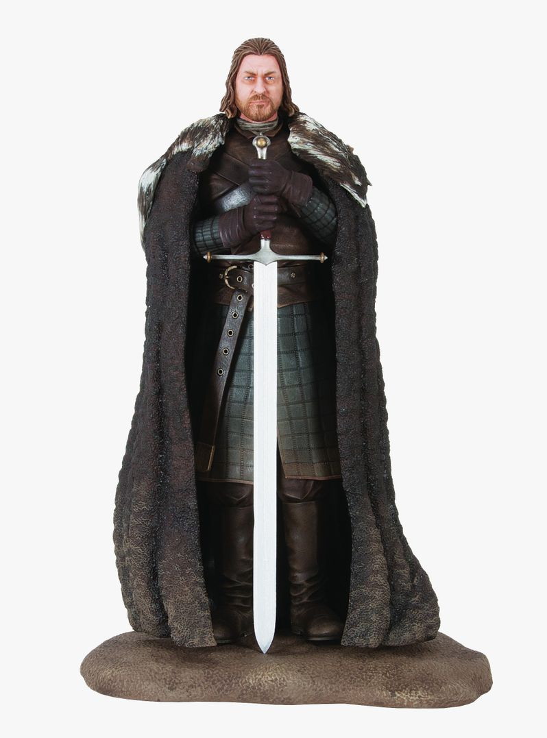 <strong><em>Game of Thrones</em></strong> Action Figure 2