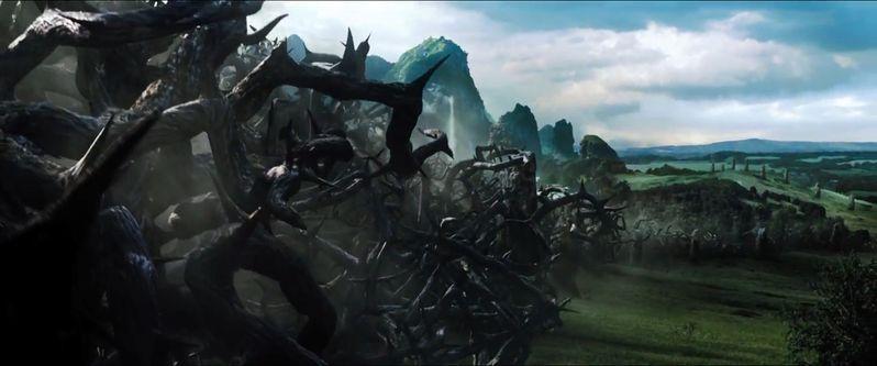 Disney's <strong><em>Maleficent</em></strong> Photo 15