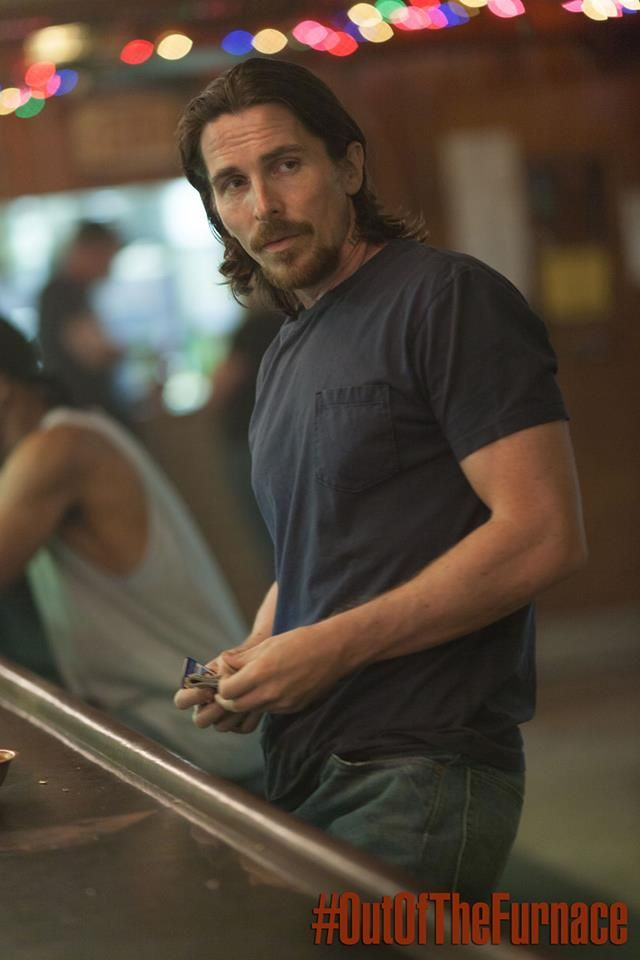 Out Of The Furnace Photo Gallery photo 5