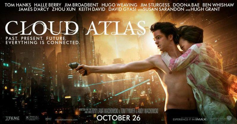 <strong><em>Cloud Atlas</em></strong> Banner 6