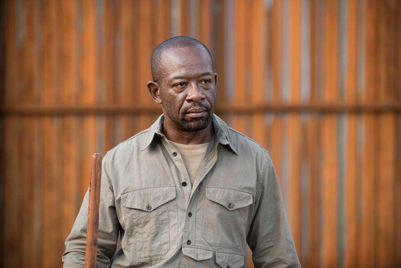 <strong><em>The Walking Dead</em></strong> Season 6 Photo 5