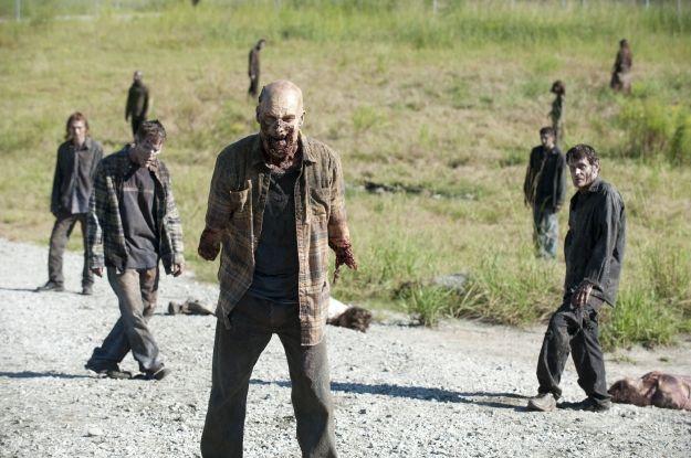 <strong><em>The Walking Dead</em></strong> Season 3, Episode 11 Photo 3