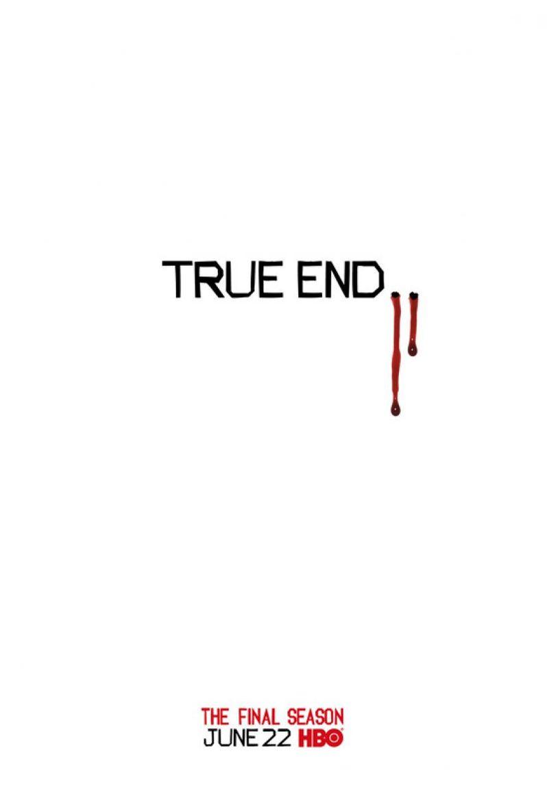 True Blood - Season 7 photo 6
