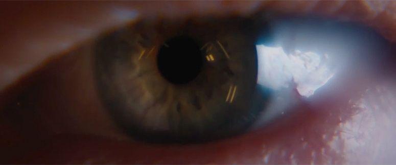 X-Men: Days Of Future Past Trailer Photo Gallery photo 1
