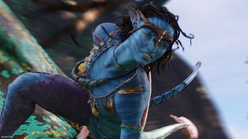 <strong><em>Avatar</em></strong>