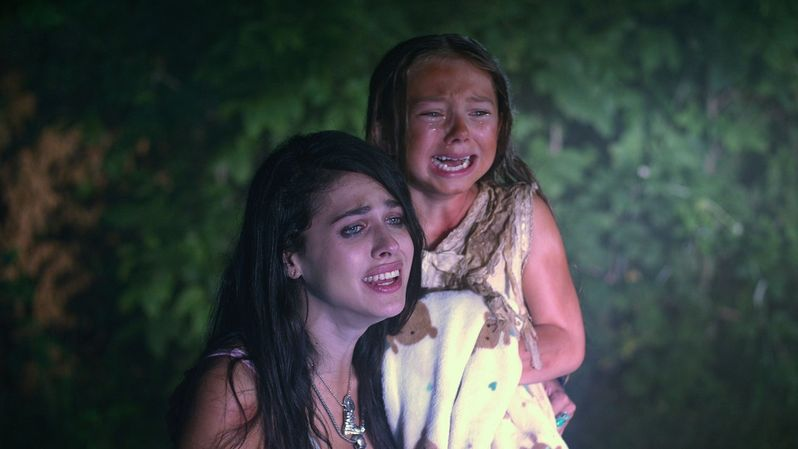 <strong><em>The Wicked</em></strong> Photo 5