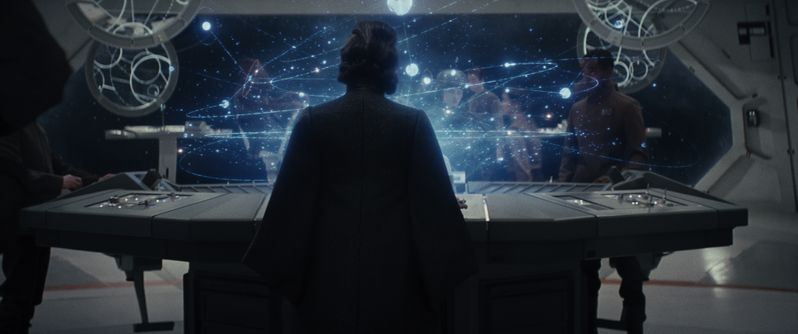 <strong><em>Star Wars: The Last Jedi</em></strong> photo 5