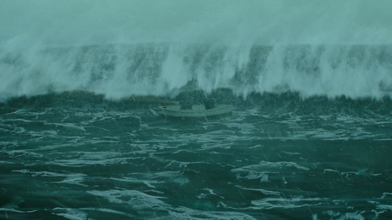 <strong><em>The Finest Hours</em></strong> photo 2