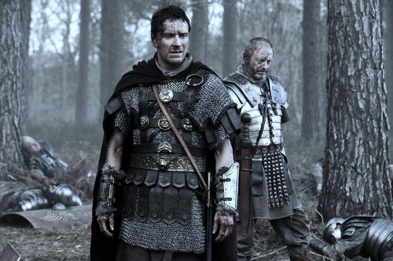 <strong><em>Centurion</em></strong> Image