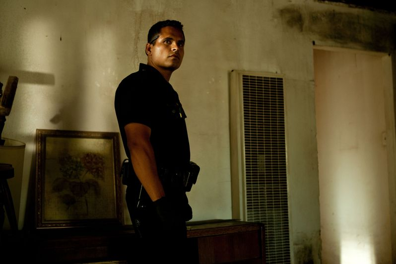 <strong><em>End of Watch</em></strong> Photo #3