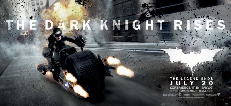 <strong><em>The Dark Knight Rises</em></strong> banner 2