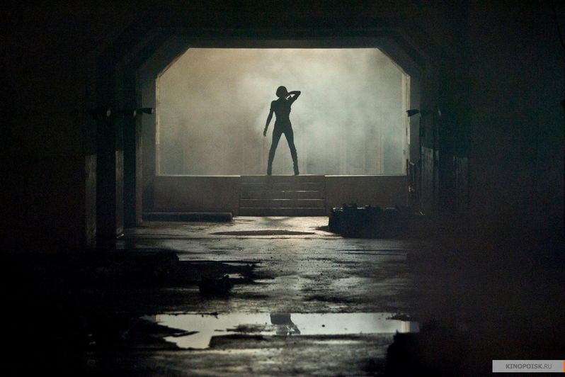 <strong><em>Resident Evil: Retribution</em></strong> Photo #4