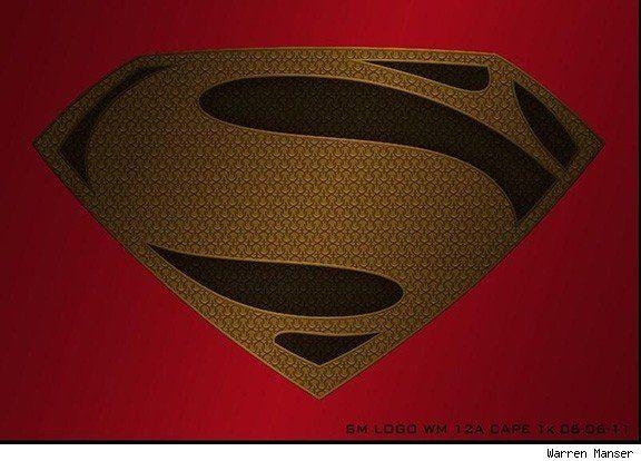<strong><em>Man of Steel</em></strong> Concept Art 10