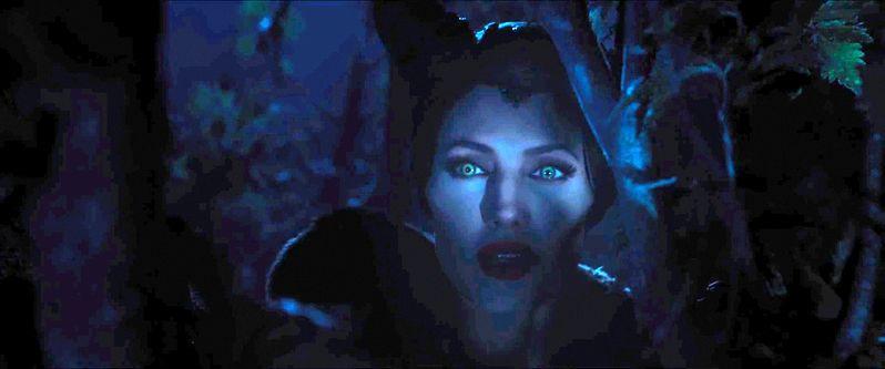 Disney's <strong><em>Maleficent</em></strong> Photo 18