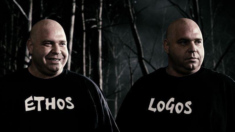 Louis Lombardi as Phobos