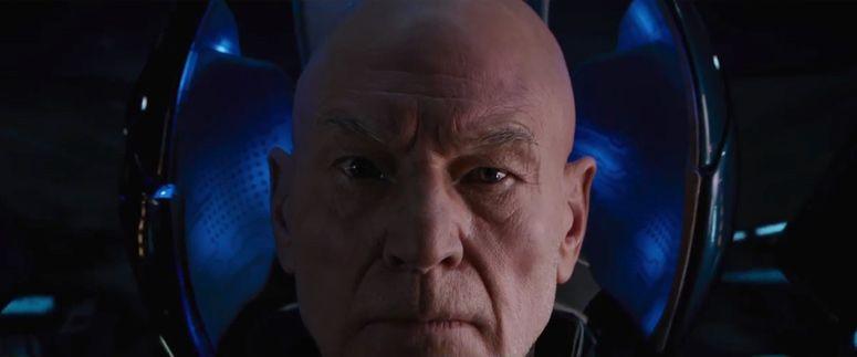 X-Men: Days Of Future Past Trailer Photo Gallery photo 6