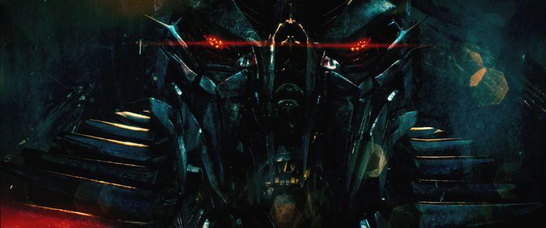 Transformers 2 Trailer Photo #2