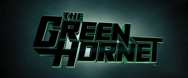 <strong><em>The Green Hornet</em></strong> Trailer Still #1