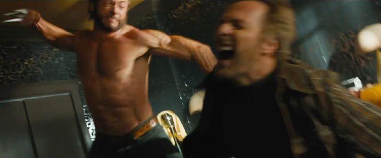 X-Men Days of Future Past Trailer Photo 9