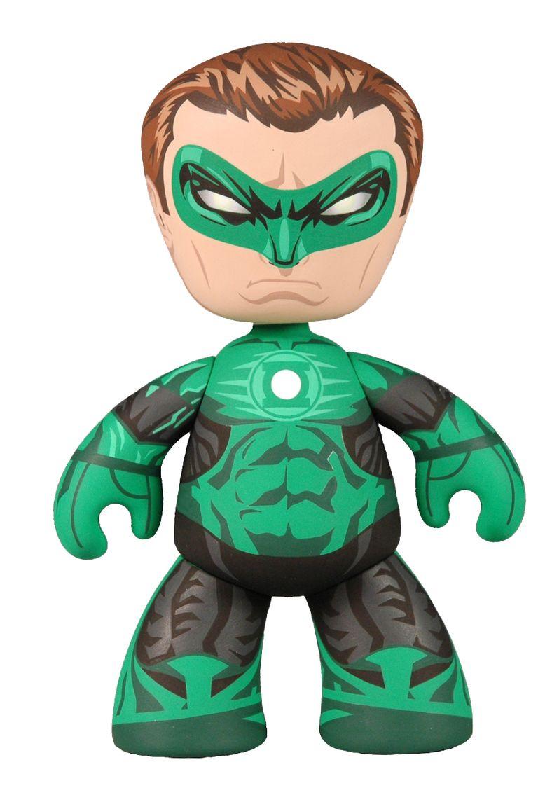 <strong><em>Green Lantern</em></strong> Merchandise Photo #4