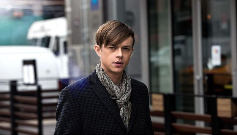<strong><em>The Amazing Spider-Man 2</em></strong> Photo 6