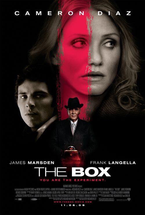 <strong><em>The Box</em></strong>