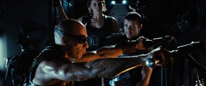 <strong><em>Riddick</em></strong> Photo 3