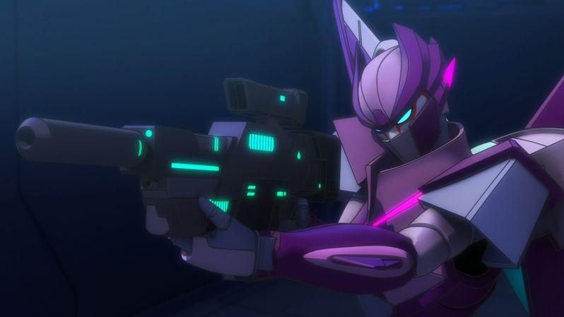 <strong><em>Transformers: Combiner Wars</em></strong> Photo 6