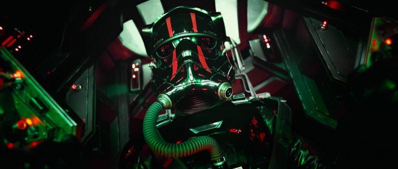 Star Wars The Force Awakens Photo 5