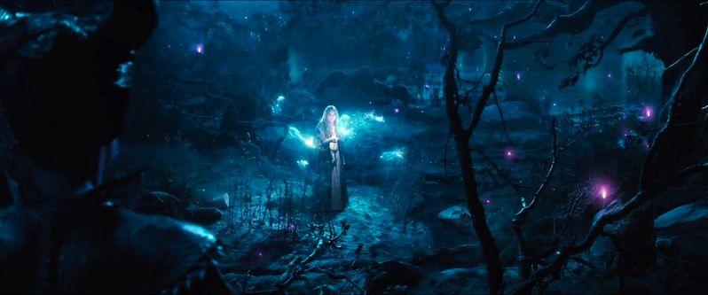 Disney's <strong><em>Maleficent</em></strong> Photo 7