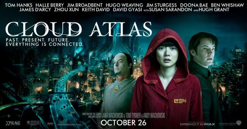 <strong><em>Cloud Atlas</em></strong> Banner 1