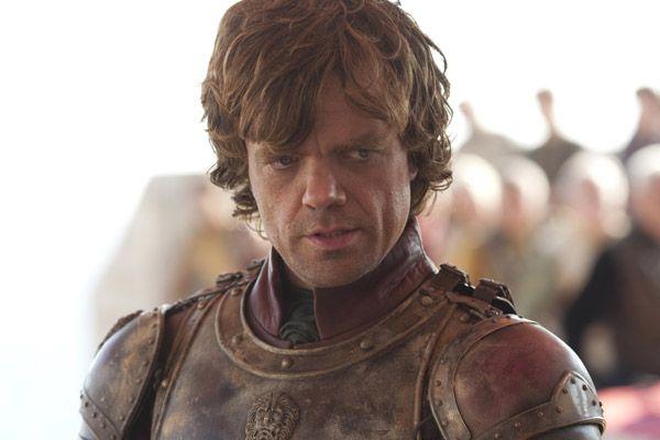 <strong><em>Game of Thrones</em></strong> Season 2 Photo #2