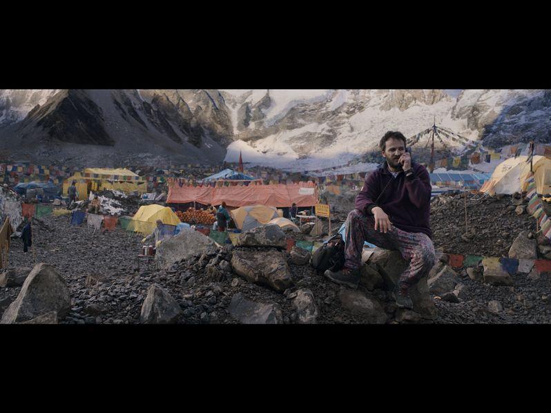 <strong><em>Everest</em></strong> photo 5