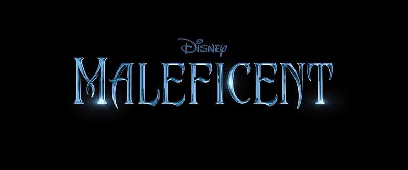 Disney's <strong><em>Maleficent</em></strong> Photo 13