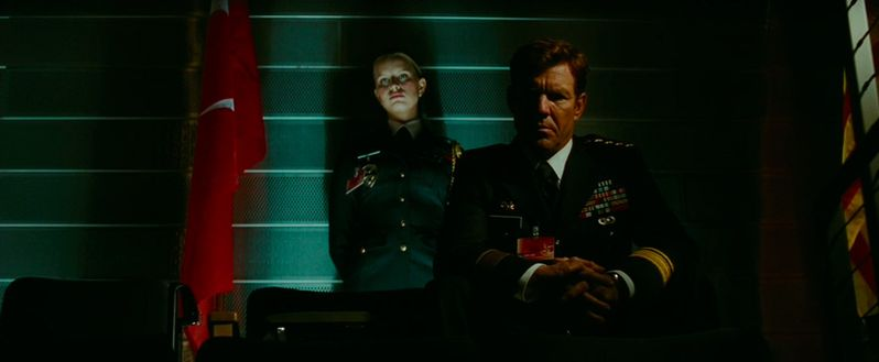 G.I. Joe: Rise of Cobra Trailer Image #2