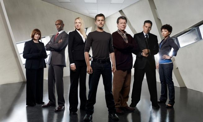 JJ Abrams, Roberto Orci and Alec Krutzman Talk Star Trek 2