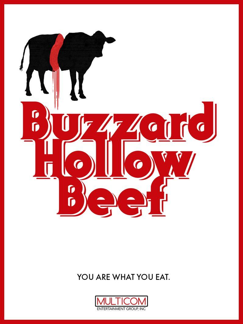 <strong><em>Buzzard Hollow Beef</em></strong> trailer