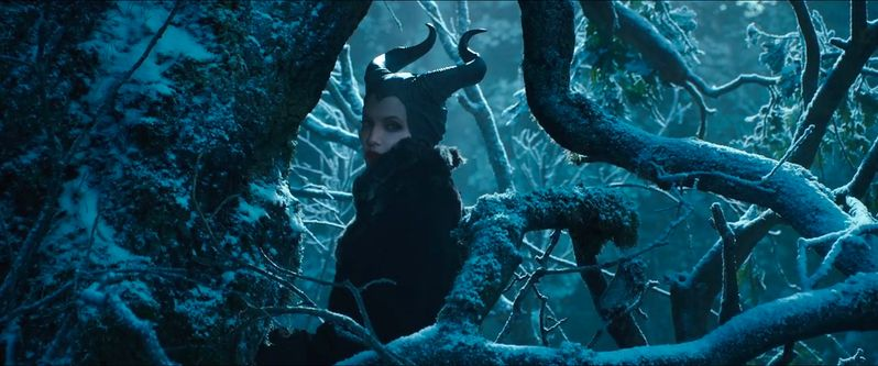 Disney's <strong><em>Maleficent</em></strong> Photo 12