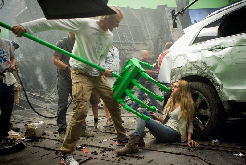 Transformers 4 Photo 5