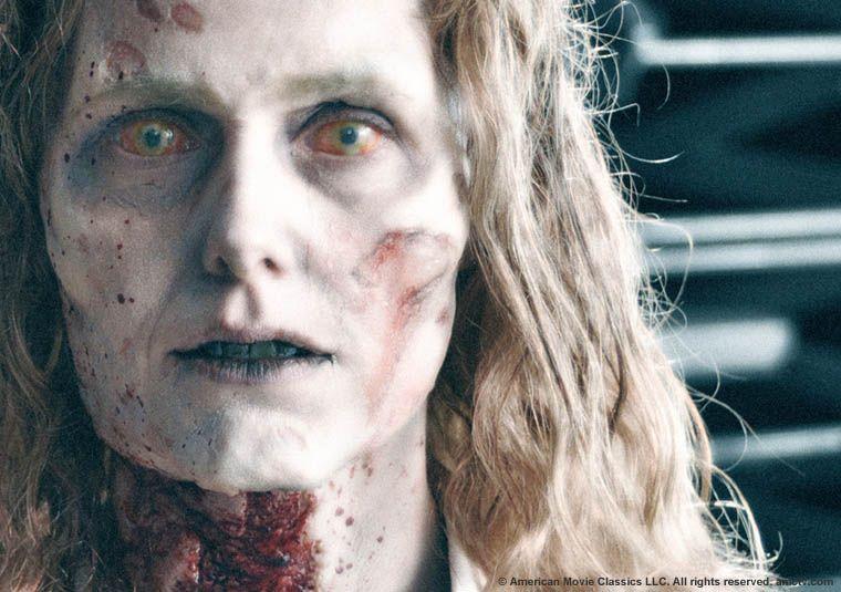 <strong><em>The Walking Dead</em></strong> Image #1