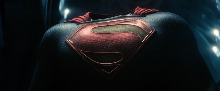 <strong><em>Man of Steel</em></strong> photo 10