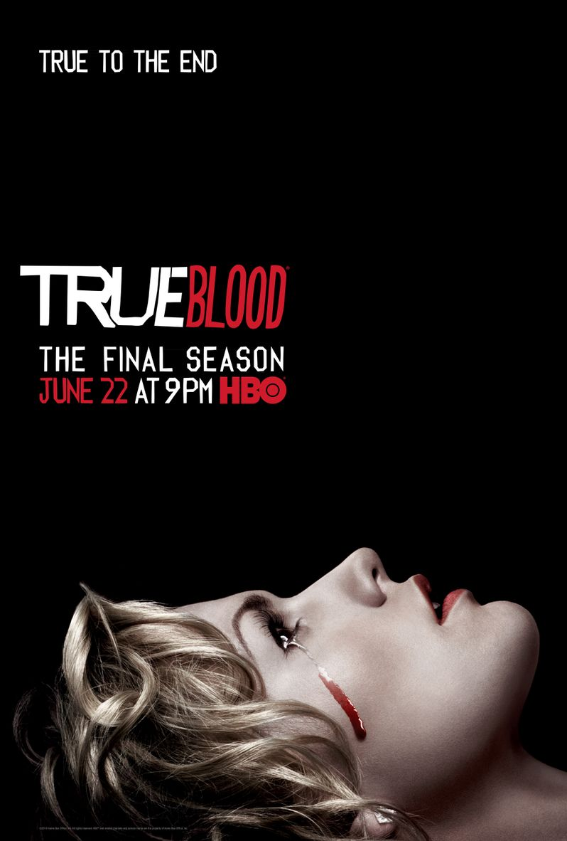True Blood - Season 7 photo 1