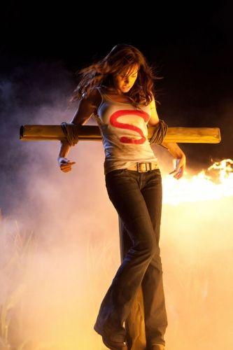<strong><em>Smallville</em></strong> Season 10 Premiere Photo 6