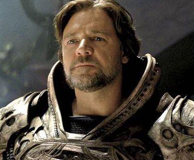 <strong><em>Man of Steel</em></strong> Photo #5