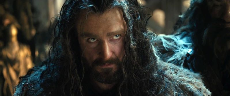 The Hobbit: The Desolation Of Smaug Trailer Photo Gallery photo 5