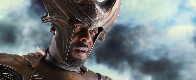 <strong><em>Thor: The Dark World</em></strong> photo 10